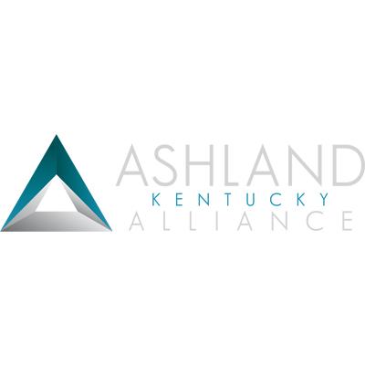 Ashland Logo 400x400